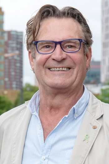 Peter Sluijters